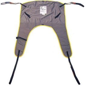 Oxford Quickfit Sling - Small
