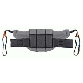 Oxford Stand Aid Sling - Medium