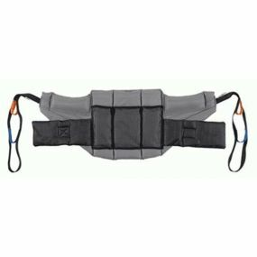 Oxford Stand Aid Sling - Small