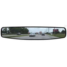 Panoramic Car Mirror