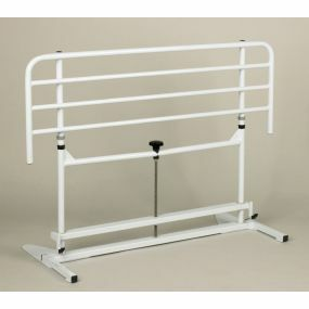 Parnell Premier Bed Rail / Cot Side