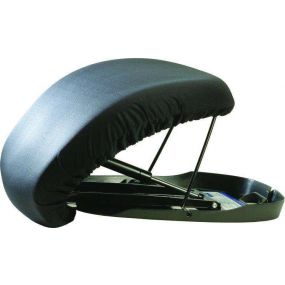 Uplift Premium Seat Assist - 35 to 105KG