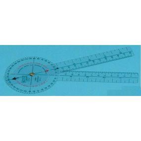Standard 20cm (8
