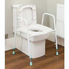 Prima Classic Toilet Aid