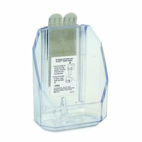 Purell Hand Sanitiser Pump - Wall Bracket