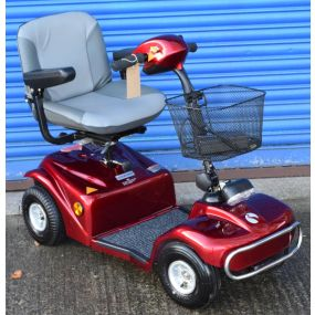 Rascal 388s Mobility Scooter **Used**