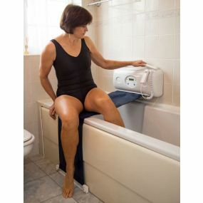 Relaxa Belt Bath Lift