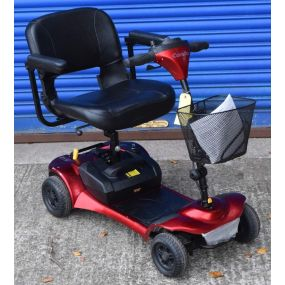Roma Corella Mobility Scooter **Used**