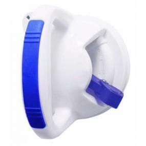 Single Vacum Suction Safety Handle
