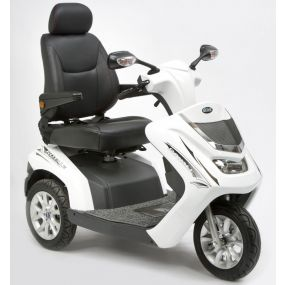 Drive Royale 3 Mobility Scooter