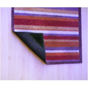Rug Stops - Pack Of 8