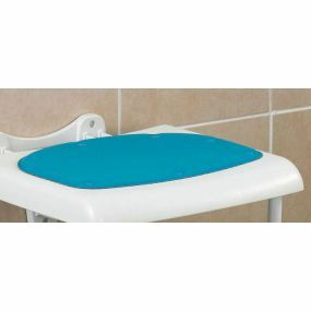 Savanah Wall Mounted Shower Seat - Spare Seat Cushion
