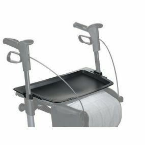 Topro Troja & Odysse - Serving Tray
