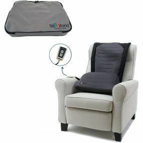 SitNStand Portable Lifting Seat