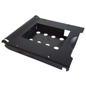 Solax, Flex -  Front Rear Panel