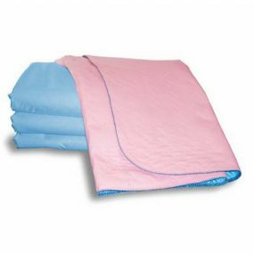 Sonoma Washable Bed Pad - With Tucks