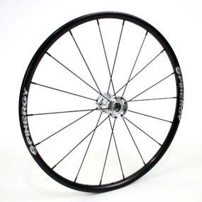 Spinergy Everyday Wheel 25