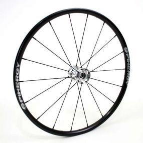 Spinergy Everyday Wheel Black 24