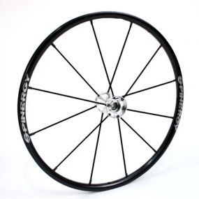 Spinergy LX Wheel 26