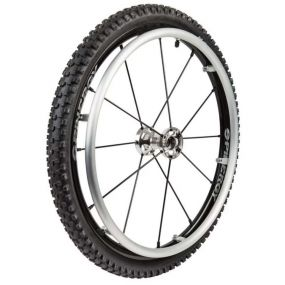 Spinergy Off Road Wheel 24