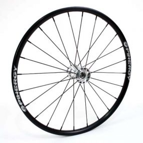 Spinergy SLX Wheel 25