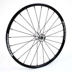 Spinergy SLX Wheel 26