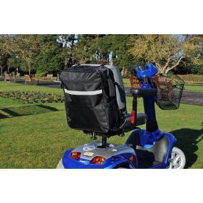 Splash Mobility Scooter Bag