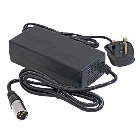 Standard Mobility Charger - 24Volt 5A