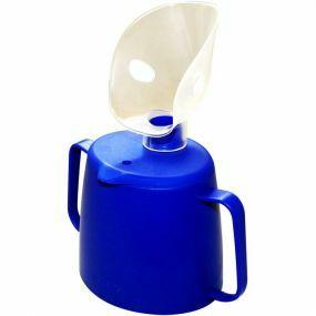 Steam Inhaler Cup