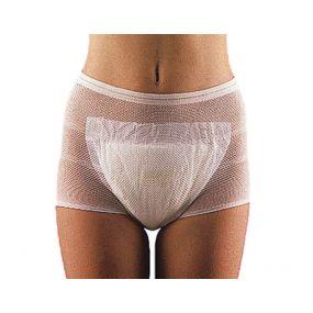 Stretch Pants - Short leg Length - Medium
