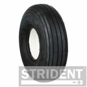 Innova 2802 Rib 300 X 4 (260x85) (C179SB) Black
