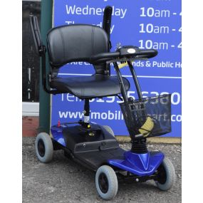 Strider ST1 Mobility Scooter **Used**