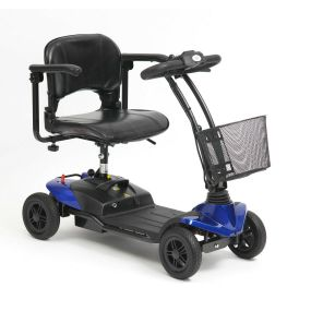 Strider ST1 Portable Mobility Scooter