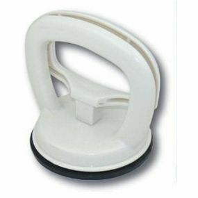 Suction Safety Handle