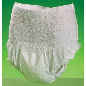 Lille Supreme Undergarment Maxi - X Large (PK14)