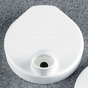 Sure Grip Lid - Small Aperture (Spare Lid Only)