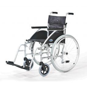 Swift Self Propelled Lightweight Wheelchair