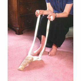 Soxon Sock Aid