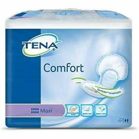 Tena Comfort - Maxi (28PK)