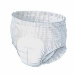 Tena Pants Maxi - Medium