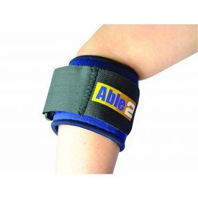 Tennis Elbow Brace