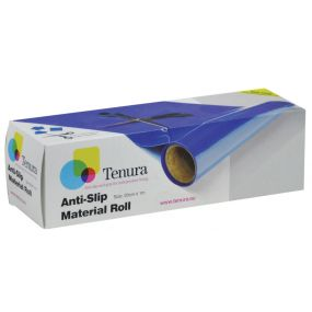 Tenura Non-Slip Reels - Blue (100x30cm)