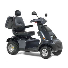 TGA Breeze S4 GT Mobility Scooter