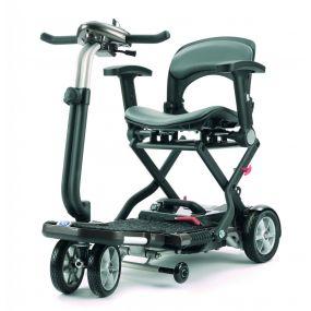 TGA Minimo Folding Mobility Scooter