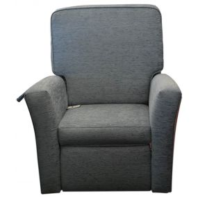 Buckingham Riser Recliner Chair