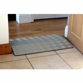 R010-1000 Threshold Ramp (3.2ft)