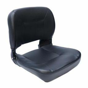 Titan Lite - Complete Seat