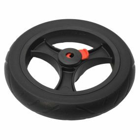 Topro Troja 2G - Spare Front Wheel (Soft)