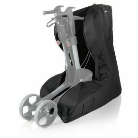 Topro Troja 2G, Classic, Neuro & Olympos - Transport Bag