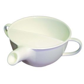 Teapot Feeder